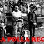 EL BLUES DEL AUTOBUS - Programa 472 - LA POLLA RECORD - THE KAGAS - THE MEAS - GATILLAZO